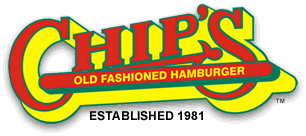Chip's Old Fashioned Hamburgers